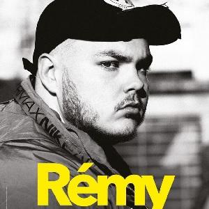 REMY : billet et place de concert