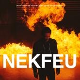 NEKFEU : billet et place de concert