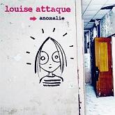 LOUISE ATTAQUE : billet et place de concert