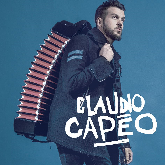 CLAUDIO CAPEO : billet et place de concert