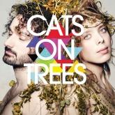 CATS ON TREES : billet et place de concert