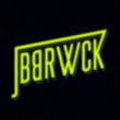 JABBERWOCKY : billet et place de concert