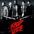 SKIP THE USE : billet et place de concert