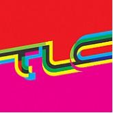 TLC : billet et place de concert