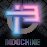 INDOCHINE : billet et place de concert
