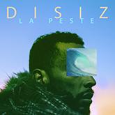 DISIZ : billet et place de concert