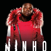 NINHO : billet et place de concert