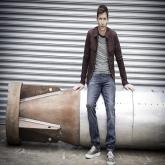 JAMES BLUNT : billet et place de concert