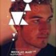 NICOLAS JAAR : billet et place de concert