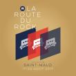 Festival LA ROUTE DU ROCK - COLLECTION ÉTÉ - JEUDI 17 AOÛT