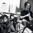 Concert ELODIE PASQUIER - WATCHDOG à LA TRONCHE @ LA FAÏENCERIE - Billets & Places