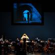 Concert SYMPHONIE DE L'HORREUR - Ensemble 2e2m