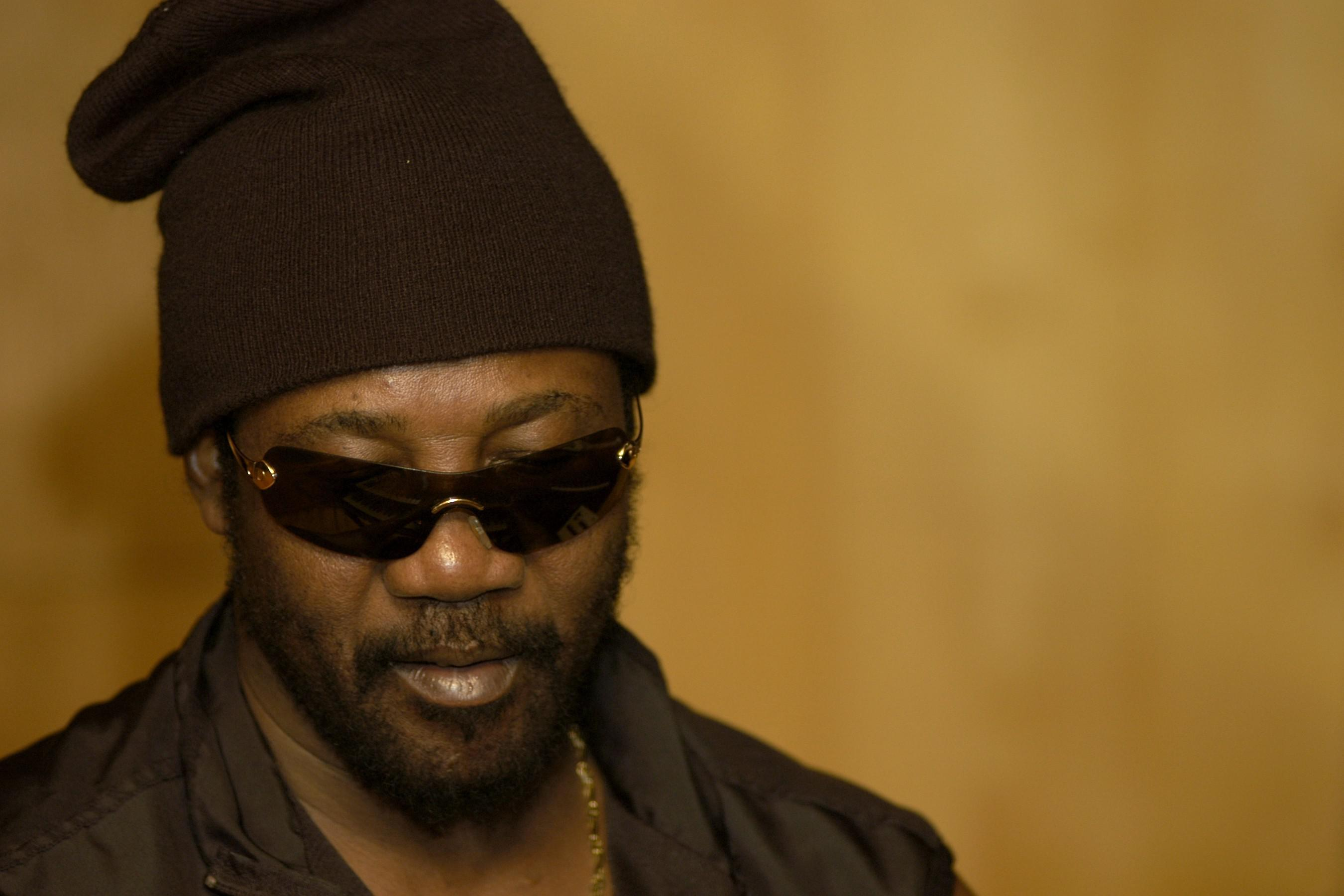 TOOTS AND THE MAYTALS : billet et place de concert