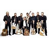 CHICO & THE GYPSIES : billet et place de concert