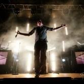 LYRE LE TEMPS : billet et place de concert