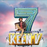 KEEN'V : billet et place de concert