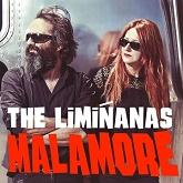 THE LIMINANAS : billet et place de concert