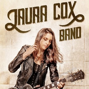 LAURA COX BAND : billet et place de concert