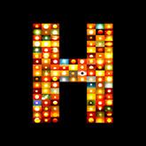ARTHUR H : billet et place de concert