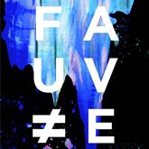 FAUVE : billet et place de concert