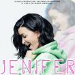 JENIFER : billet et place de concert