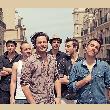 LES YEUX D'LA TETE : billet et place de concert