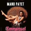 """Spectacle Manu Payet """" Emmanuel """" à ARRAS @ Casino d'Arras - Billets & Places"""