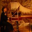Café-Baroque par le Concert Lorrain