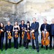 Festival Ensemble Les Virtuoses
