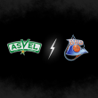 Match ASVEL / BOULAZAC