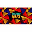 Soirée La Nuit Afrobeat x Wanderlust à PARIS - Billets & Places