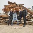 Concert Rock d'Hiver : Les Fatals Picards à LA BARRE DE MONTS @ Espace Terre de Sel - Billets & Places