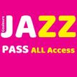 Festival Pass All Access