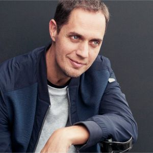 Grand Corps Malade + Invités