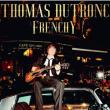 Concert Thomas Dutronc à LE BLANC MESNIL @ THEATRE DU BLANC-MESNIL - Billets & Places