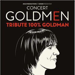 Goldmen