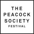THE PEACOCK SOCIETY FESTIVAL 2018 - NUIT 1