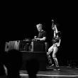 Spectacle DJ BATTLE à ANGERS @ LE QUAI - FORUM - Billets & Places