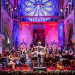 Festival Ensemble vocal de la Chapelle Harmonique à HEROUVILLE @ Eglise d'Hérouville - Billets & Places