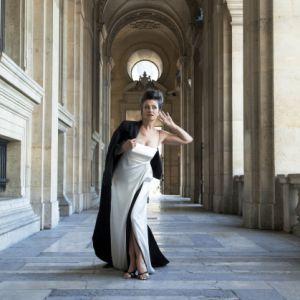 CATHERINE RINGER @ Le Fil - SAINT ETIENNE