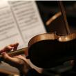 Concert Musique de chambre à METZ @ Centre Pompidou-Metz - Studio - Billets & Places