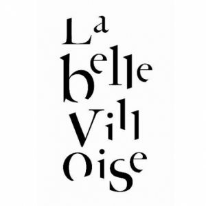 NAAR x OCTOPÜS présentent - SHAYFEEN + TOTO + MADD + GUESTS @ La Bellevilloise - Paris
