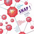 PASS FESTIVAL SNAP ! SEX WORKERS NARRATIVES ARTS & POLITIC à Paris @ Point Ephémère - Billets & Places