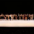 Spectacle Concours de Jeunes Chorégraphes de Ballet