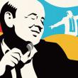Concert MICHEL JONASZ  à LONGJUMEAU @ THEATRE DE LONGJUMEAU - Billets & Places