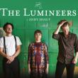 Concert The Lumineers + Andy Shauf à Paris @ Le Trianon - Billets & Places