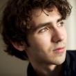 Concert RÉCITAL ALEXANDRE KANTOROW - LE 23 SEPTEMBRE À 20H30 à PARIS @ Fondation Louis Vuitton - Billets & Places