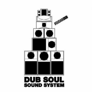 EQUAL BROTHERS meets DUB SOUL SOUND SYSTEM @ Atabal - BIARRITZ