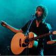 Concert JULES NAZAIR / MARTIN RAHIN / MONSIEUR LUNE à Paris @ Les Trois Baudets - Billets & Places