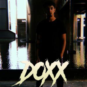 DOXX @ La Boule Noire - PARIS